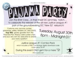 DC-PAJAMA-PARTY