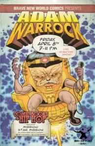 warrock_web