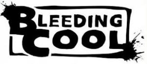 bleeding-cool-logo-350x153