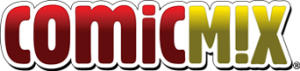 ComicMix-logo-color-r-342x81